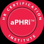 aPHRi EXAM PREPARATORY COURSE